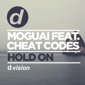 Hold On (feat. Cheat Codes) - EP
