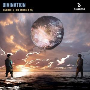 Divination - Single