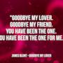 James Blunt: le migliori frasi dei testi delle canzoni