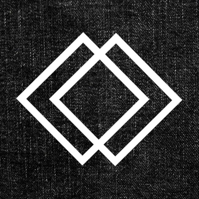 Il logo di Tez Cadey