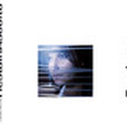 Resta In Ascolto Remixes - EP