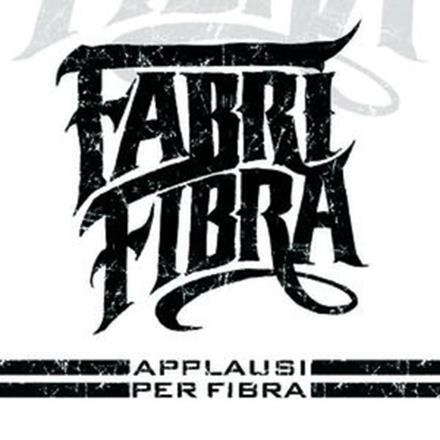 Applausi Per Fibra - EP