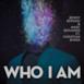 Who I Am - Single