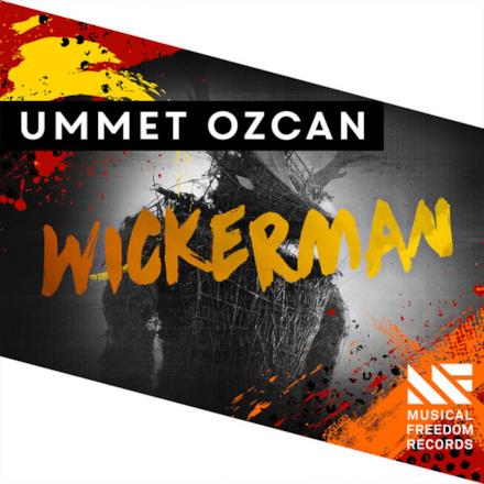 Wickerman - Single