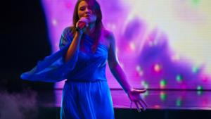 X Factor 5, la vincitrice è Francesca (VIDEO)