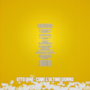 Otto Ohm: le migliori frasi dei testi delle canzoni