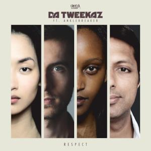 Respect (feat. Anklebreaker) - Single