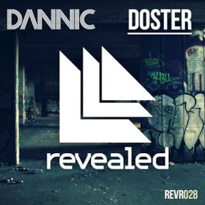 Doster - Single