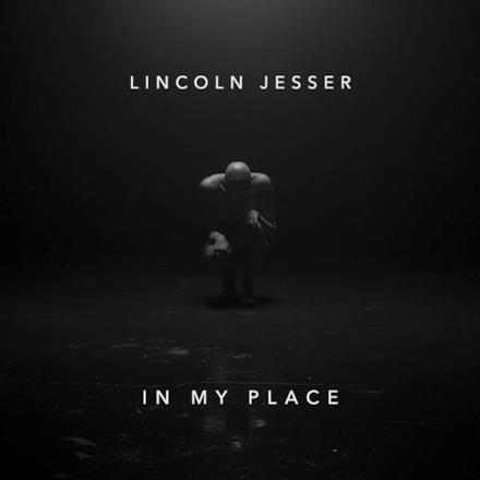 In My Place - Single