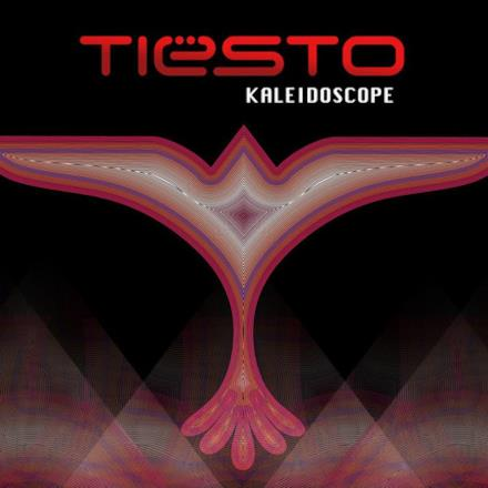 Kaleidoscope (feat. Jónsi) - Single