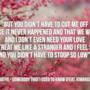 Gotye: le migliori frasi dei testi delle canzoni