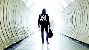 Faded cover Alan Walker
