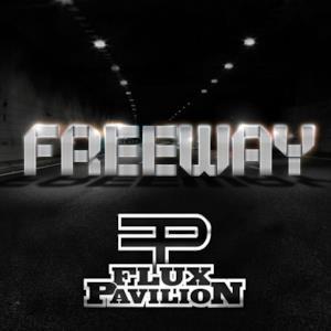 Freeway - EP