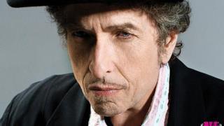 Bob Dylan in Italia: il tour 2013 con 6 date a novembre fra Milano, Roma e Firenze