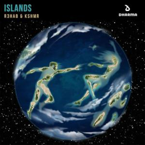 Islands - Single