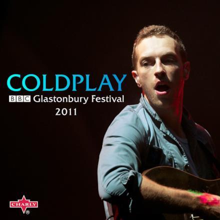 BBC Glastonbury Festvial 2011 (Live)