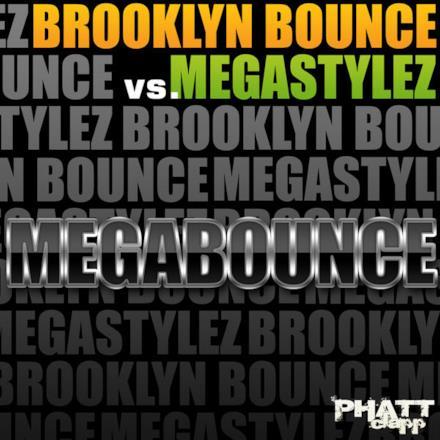 MegaBounce