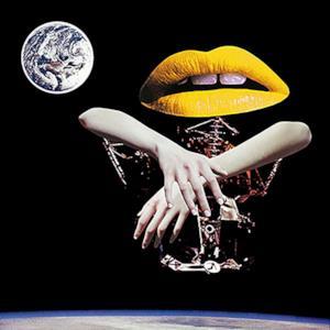 I Miss You (feat. Julia Michaels) [Yungen Remix] - Single