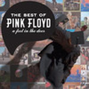 A Foot In the Door: The Best of Pink Floyd (Remastered)