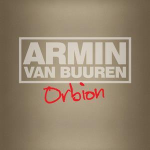 Orbion (Remixes) - EP
