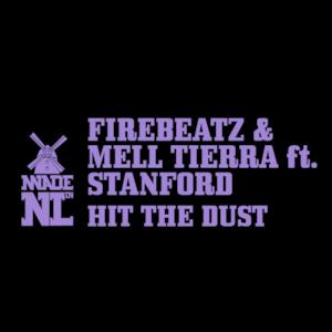Hit the Dust - EP