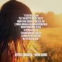 Sfera Ebbasta: le migliori frasi dei testi delle canzoni