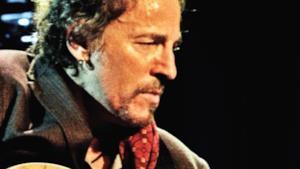 """Il ritorno del Boss: si chiama """"We take care of our own"""" il nuovo video di Bruce Springsteen"""