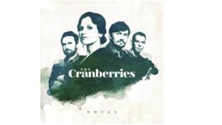 Roses: in anteprima il nuovo album dei Cranberries da ascoltare in streaming gratuito