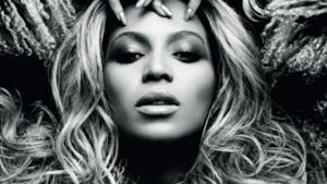Beyoncé - THE FORMATION WORLD TOUR