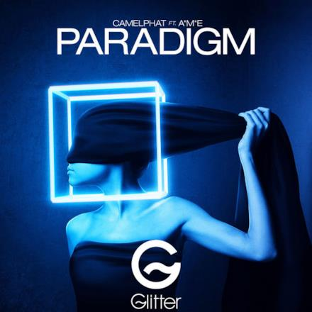 Paradigm (feat. A*m*e) - Single