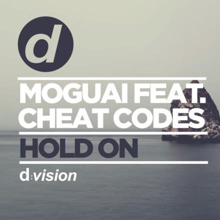 Hold on (feat. Cheat Codes) [Remixes] - EP