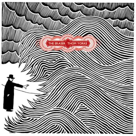 Harrowdown Hill (The Bug Remix) / The Clock (Surgeon Remix) / Cymbal Rush (The Field Remix) - EP