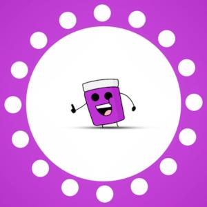 Jelly - Single