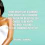 Rihanna: le migliori frasi delle canzoni