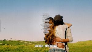 Seether: le migliori frasi dei testi delle canzoni