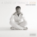 A State of Trance 2008 (The Full Versions)