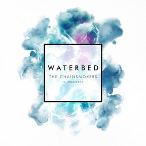 Waterbed - Single