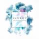 Waterbed - Single