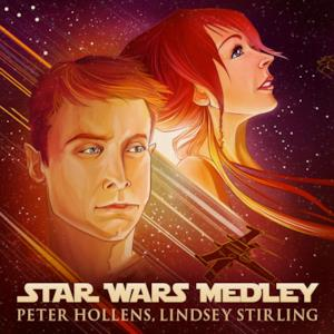 Star Wars Medley - Single