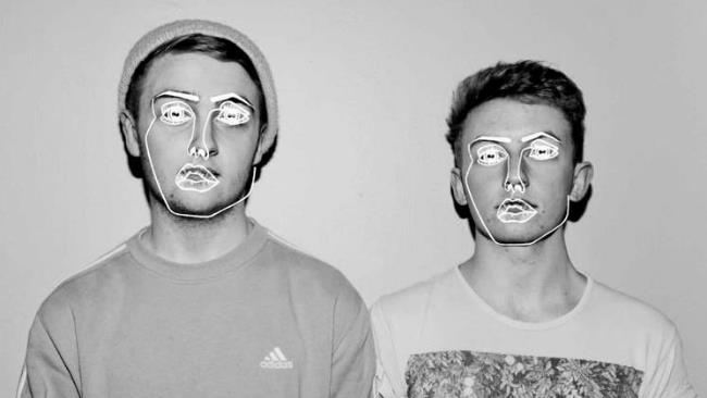 La label Method Withe del duo britannico Disclosure sta vivendo un successo insperato