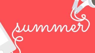 Classifica Italia 24 luglio 2015, i dischi e le canzoni di quest'estate