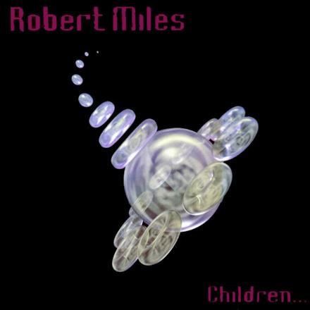 Children - Single