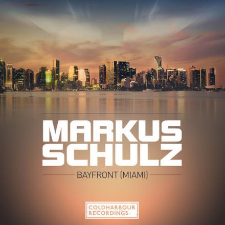 Bayfront [Miami] - Single