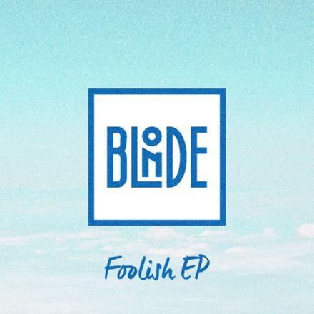 Foolish - EP