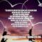 Creedence Clearwater Revival: le migliori frasi dei testi delle canzoni