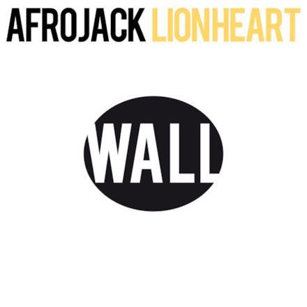 Lionheart - Single