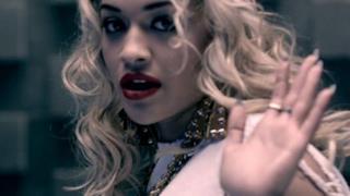 Rita Ora è la nuova Rihanna? Ascolta RIP con Tinie Tempah