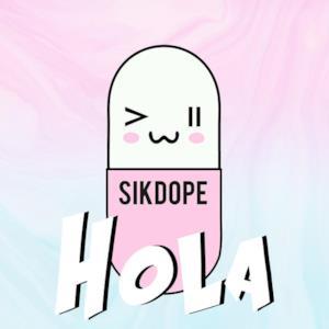 Hola - Single