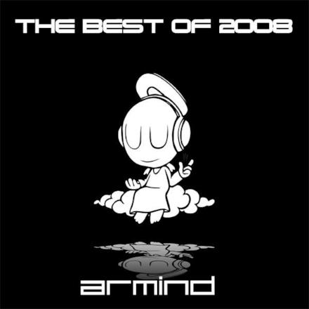 Armind - The Best of 2008