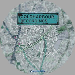 Coldharbour Selections, Pt. 6 - EP